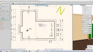 documentation workshop part 4 architectural floor plan 2 2