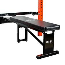 profile folding bench u2013 prx performance