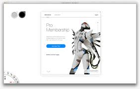 Free Software For Fashion Design Autodesk Sketchbook Download And Start Drawing
