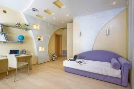 le de plafond pour chambre faux plafond pvc pour chambre a coucher chaios com