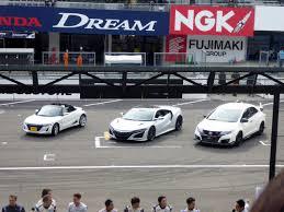 file honda automobiles at suzuka fan thanksgiving day 2016 5 jpg