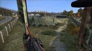 The Bathroom Game by Went To The Bathroom And Came Back To This Dayz Tv