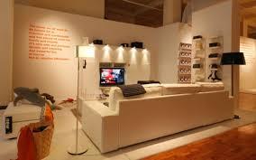 Modern Oak Furniture Office Furniture 1jpg Decorating Modern Furniture Jeddah Modern
