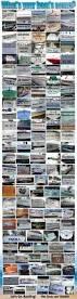best 25 boat names ideas on pinterest funny pun names money