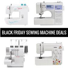 target black friday 2016 sewing machine sewing machine black friday deals 2016 u0026 cyber monday deals