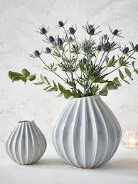 Decorative Floor Vases Ideas Best 25 Vases Decor Ideas On Pinterest Candle Decorations