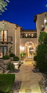 the sater design collection casoria house plan courtyard entry house and future