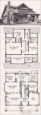 life magazine dream house plans house plans