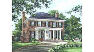 federal style federal style home plans four bedroom federal advertisingspace info