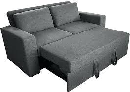 Black Sofa Sleeper Sleeper Loveseat Sofa Sleeper Loveseat Sofas Mcgrory Info
