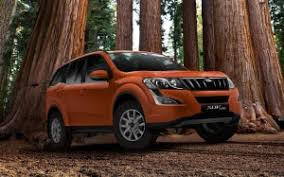Xuv 500 Interior Mahindra Xuv500 Price Specs Review Pics U0026 Mileage In India