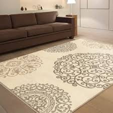 area rug stunning rug runners rugs on sale and area rug walmart
