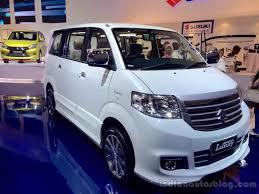 layanan lexus indonesia b526d1032d8d4889dddcba8490afe87a jpg 1280 960 รถยนต
