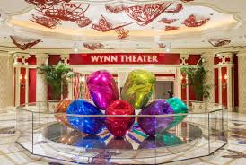 wynn las vegas floor plan wynn hotel and casino las vegas hotel gifts