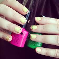 nail art etsy delia 5 in 1 one step gel polish uv led nail art no