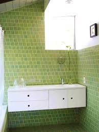 lime green bathroom ideas the toilet vanity light green bathroom ideas bright birdcages