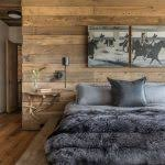 woodwork designs in bedroom winsome ideas woodwork design for