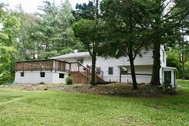 garage with inlaw suite 361 allen road clinton ny neil charles real estate