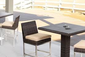 unique outdoor commercial patio furniture and commercial patio