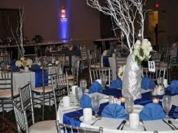 Wedding Venues Durham Nc 41 Best Triangle Nc Wedding Venues Images On Pinterest Wedding
