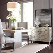 Best Home Dining Room Images On Pinterest Dining Room - Dining room chests