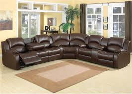 awesome sofa recliner set new sofa furnitures sofa furnitures