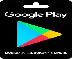 email play gift card free play store codes