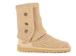 ugg australia boots sale germany ugg boots bailey button chestnut ugg cardy damen stiefel