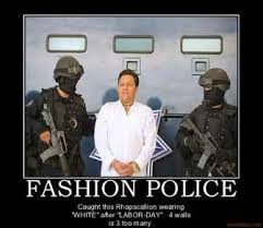 Fashion Police Meme - beautiful fashion police meme police demotivational tattoos