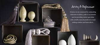 home interior products home interior products accordion doors interior u0026 closet
