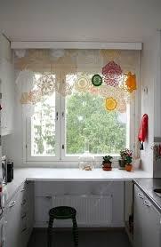 vorhänge für küche vorhänge küche ideen küchen yamasaki