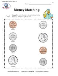 teaching children how to count money sing laugh learn