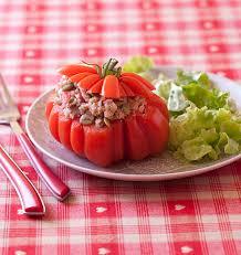 cuisiner coeur de boeuf tomates cœur de bœuf aux sardines les meilleures recettes de