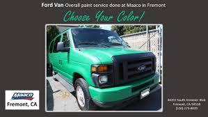 auto body shop fremont ca maaco collision repair u0026 auto painting