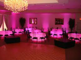 Wedding Decor Checklist Wedding Decor Casa D U0027eramo
