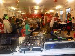 mobile dj functions in leeds in leeds and west yorkshire dj sime