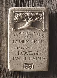 words of wisdom for the happy couple50th anniversary centerpieces roots of carruth studio books worth reading