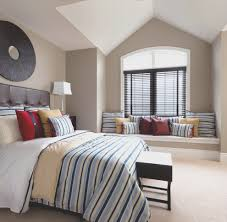 bedroom shabby chic bedroom ideas for adults home design new