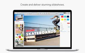 Iphone Apps For The Blind Keynote On The Mac App Store