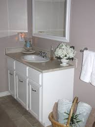 11 Must Have Sink Accesories And Products To Organize My Sink by Organize Everything The Bathroom Clean And Scentsible