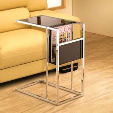 narrow sofa end table with design hd pictures 60699 imonics