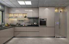 modern kitchen cabinets to buy german design high gloss fiberglass kitchen cabinets for