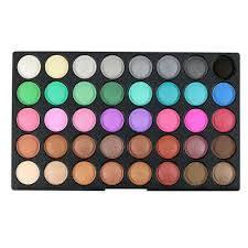 aliexpress com buy popfeel new eyeshadow 120 colors professional