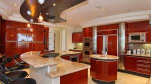 custom built kitchens newcastle nsw bestkitchensnewcastle com
