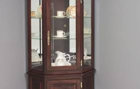 wall mounted curio cabinet wall mounted curio cabinet elegant brilliant wall mounted curio