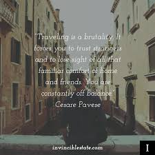 quotes about friends you can rely on why should one travel 7 picture quotes that will inspire your to