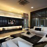 modern livingroom ideas modern living room design ideas 25 best modern living room designs