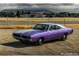 1969 dodge cars 1969 dodge charger for sale 132 used cars from 2 900