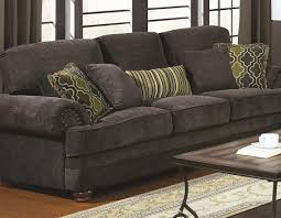Chenille Sleeper Sofa Sofa Corner Sofa And Chair Setsofa Sets On Salesofa In