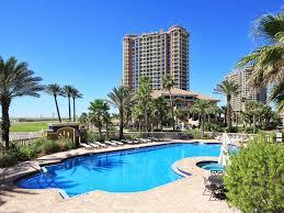 portofino island resort southern vacation rentals